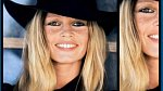 Brigitte Bardot od dětství až po současnost