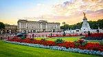 """V minulosti bylo v Buckinghamském paláci zakázáno zaměstnávat lidi """"jiné barvy pleti"""" na vedoucích pozice."""