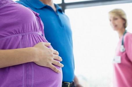 Porod s dulou: Jak probíhá?