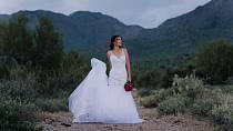 Debbie se měla vdávat 11. 11. 2018.