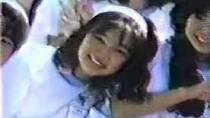 Osudem jí byl 20. listopad 1988. Dívka zemřela až 4. 1. 1989.