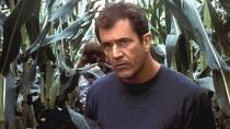 Po čem Mel Gibson touži?