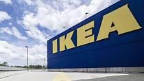Ikea – Švédský nábytkářský gigant patří jistě mezi národní poklady, ovšem překvapivě si Švédi nepřejí, aby se tak jmenovaly děti. Toto jméno tedy úřady nepovolují.