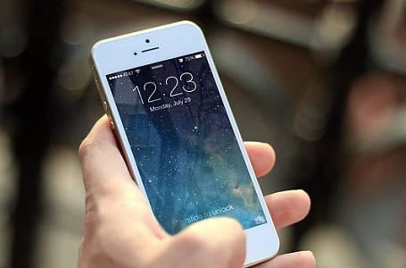 I chytré telefony vám mohou dlouho sloužit, jen musíte vědět, jak na to!