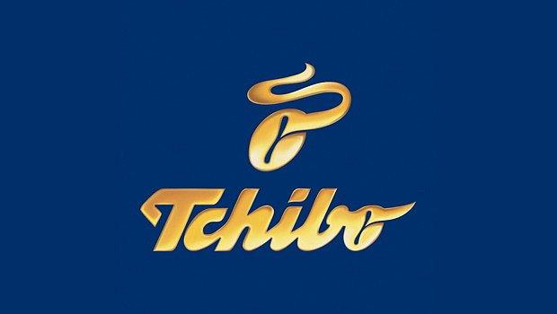 Tchibo: podrobné podmínky soutěže