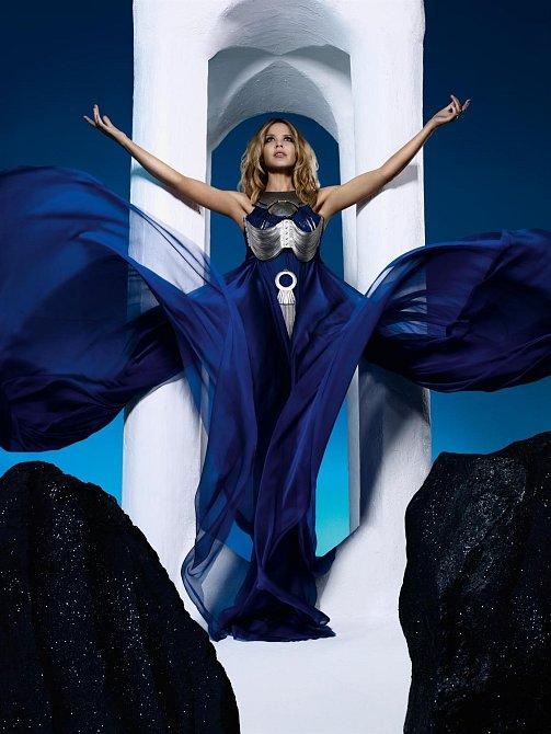 Velký návrat Kylie Minogue