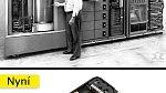 Hard disk - změna opravdu obrovská, co říkáte...