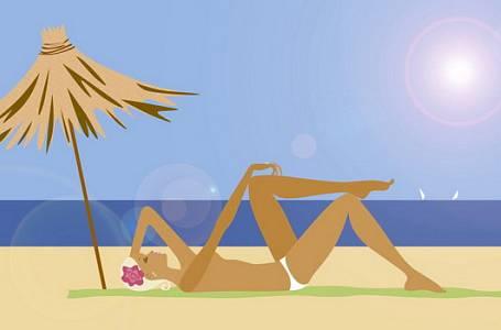Deník notorické seznamovačky: Díl XI. - Sex on the Beach