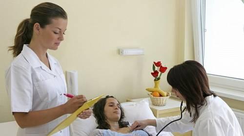 Zdravotní reforma 2012 - Co byste měla vědět