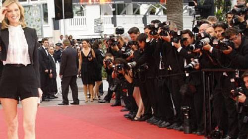Skončil filmový festival v Cannes