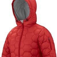 Zimní bunda Marmot, Ama Dablam