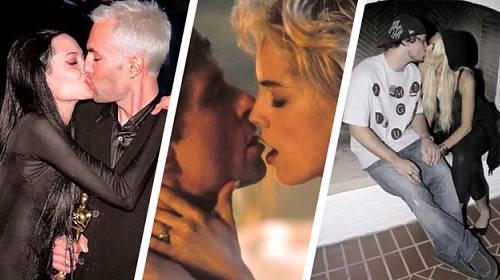 11 celebrit, které byly souzeny za sexuální zločiny