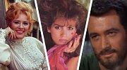 16 HIV pozitivních celebrit: Věděli jste to o nich?