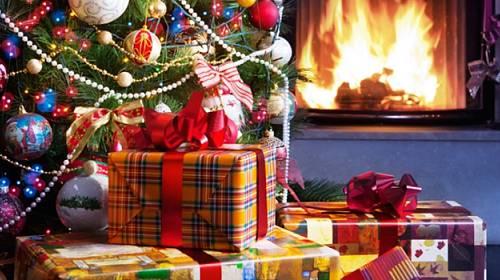 Tipy na dárky na poslední chvíli