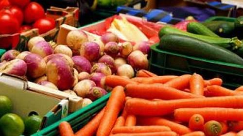 Farmářské trhy a bedýnky – návrat ke starým tradicím