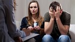 Někteří lidé mají bohužel zkušenost, že psycholog nadržoval jedné straně a na druhé nacházel jen chyby.