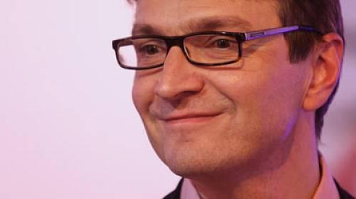 Jan Svěrák - režisér, který vás překvapí