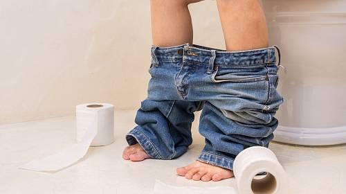 Toaletní papír prý není tak hygienický, jak se domníváme
