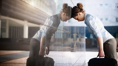 7 chyb, které vás mohou připravit o práci