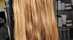 Jak probíhá prodlužování vlasů