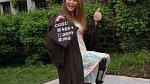 To jí ta maturita vyšla celkem dost draho.