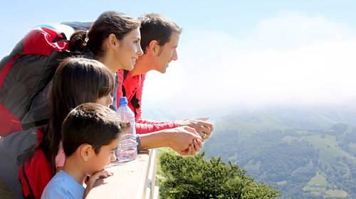 Tipy nejen na víkend: Pouť, Modré hory, škola vaření, jorkšíři, bitva a stromy pro krásu