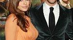 Ryan Gosling a Eva Mendes