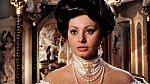 I ve filmech, kde hrála jakoukoli postavu, byla tam stále notná dávka jí samotné.