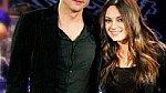 Mila Kunis a Ashton Kutcher - That '70s Show (Zlatá sedmdesátá)