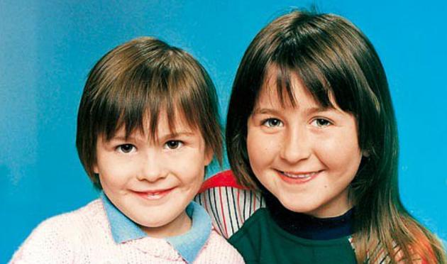 Dcera Michala Davida zemřela na akutní leukémii.