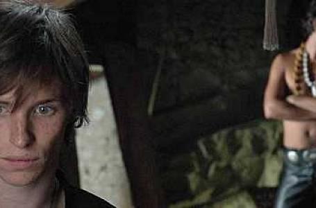 Divoká krása s Julianne Moore na Barrandov TV