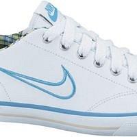 Nike Wmns Capri