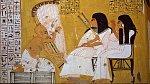 Co se v sexu smělo a nesmělo ve starověkém Egyptě?