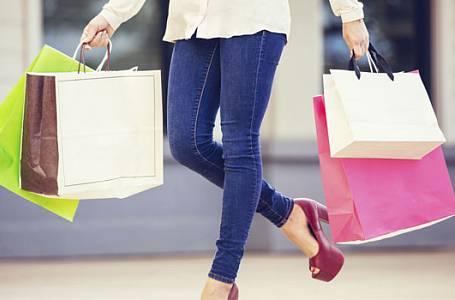 Příběh Pavly: Jsem závislá na nákupech, jsem shopaholička!