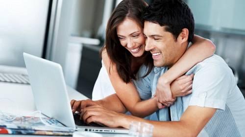 10 přísad do receptu na šťastné manželství
