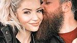 Landry s manžele
