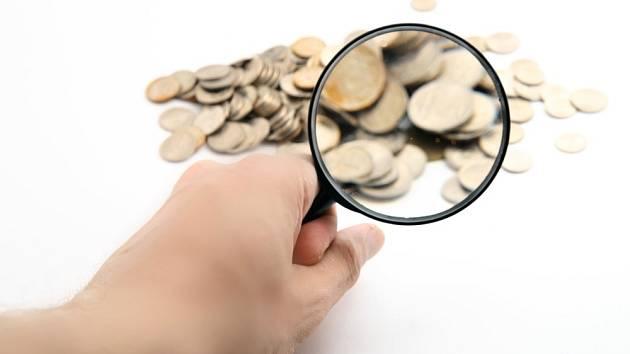 Hledáte nejlevnější půjčku? Zkuste půjčku od lidí