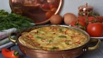 Měděné nádobí patří mezi luxusnější kuchyňské vybavení.