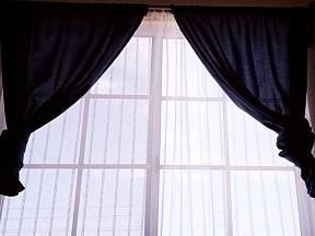 Jak vyrobit falešné okno: Tento jednoduchý trik přivede světlo do každé místnosti