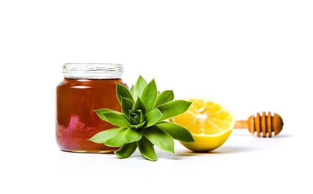 Můžete vyzkoušet třeba netřeskový med