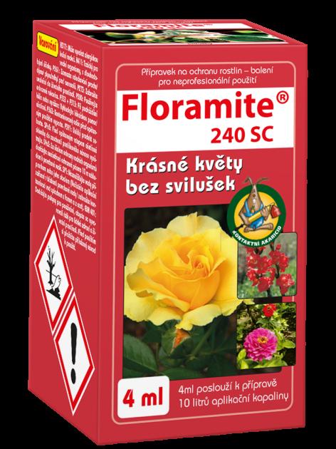 Floramite 240 SC