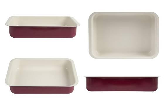Keramika má výtečné vlastnosti, je nutné s ní však zacházet podle pravidel.