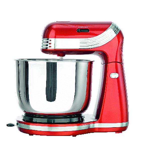 1. cena - kuchyňský robot