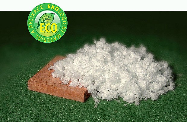 Magmarelax Eco