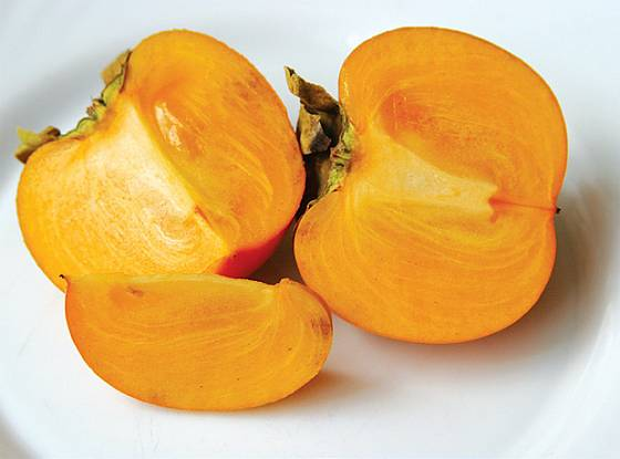 plody tomelu