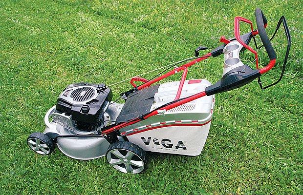 VeGA 752 SH DOV