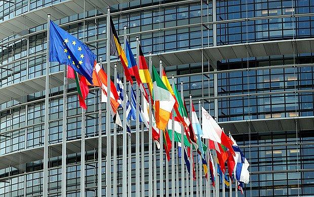 Potravinářské právo se v celé Evropské unii řídí jednotnými pravidly, které si stát může zpřísnit.