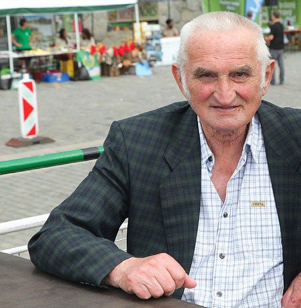 Václav Husa