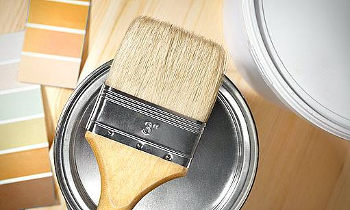 Jakou barvu použít?