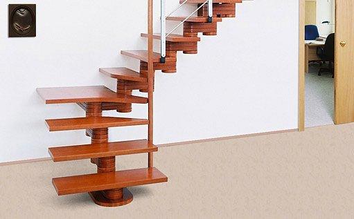 točivé schodiště